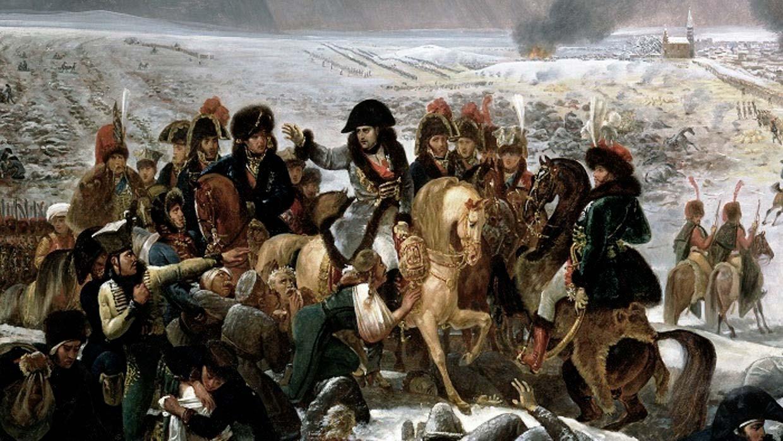 Batalla de Eylua