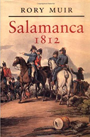 Salamanca-1812-Roy-Muir