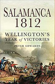 Salamanca-1812-Wellington-Year-of-Victories
