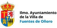 Ayuntamiento de Fuentes de Oñoro