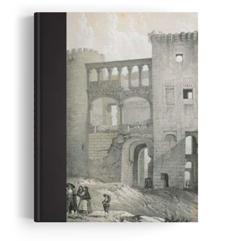 libro alba2 1