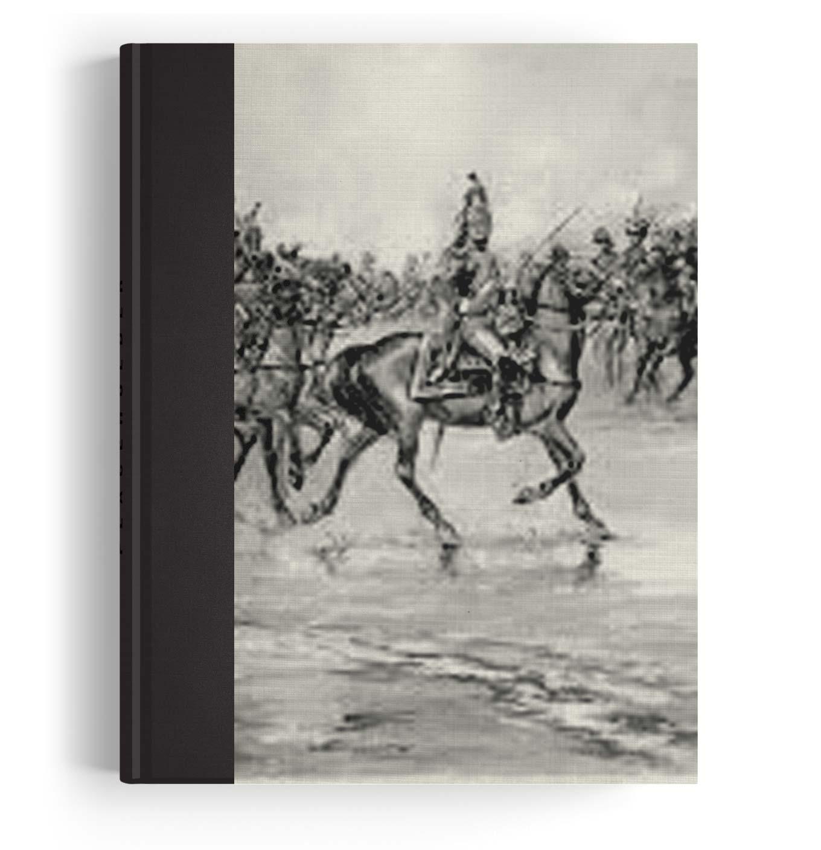 libro alba2