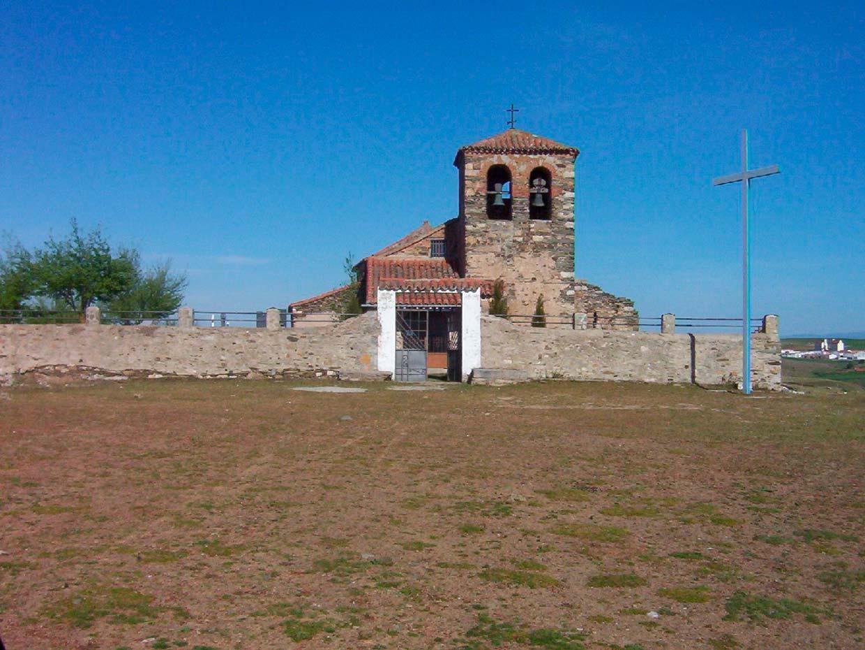 Ermita