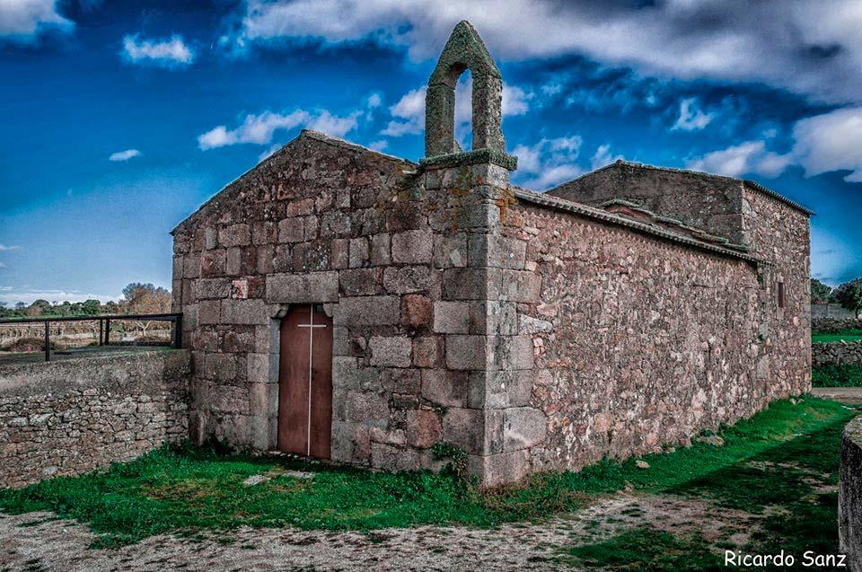 la ermita 1