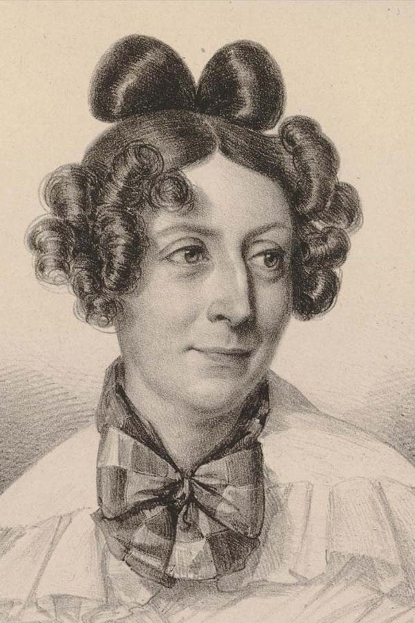 Laura Junot