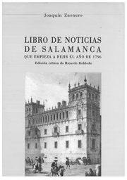 Libro-de-noticias-de-Salamanca-que-empieza-a-rejir-el-año-de-1796-(hasta-1812)