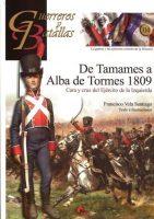 https://www.casadellibro.com/libros-ebooks/francisco-vela-santiago/30083