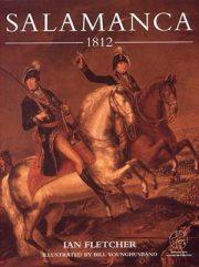 salamanca-1812