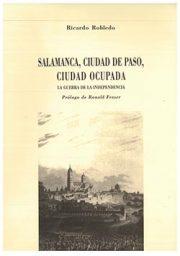 salamanca-ciudad-de-paso-Ricardo-robledo