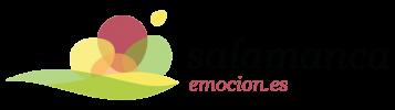 salamanca_emocion_horizontal
